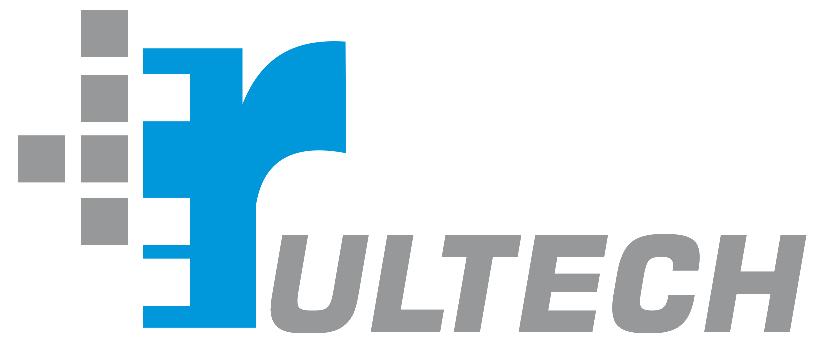 RulTech